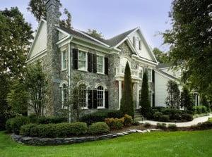 estate program, lawn care, advanced lawn solutions
